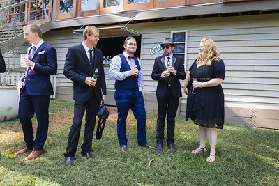 545_Cocktail-Hour_She_Said_Yes_Wedding_Photography_Brisbane
