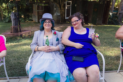 560_Cocktail-Hour_She_Said_Yes_Wedding_Photography_Brisbane