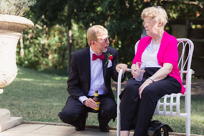 549_Cocktail-Hour_She_Said_Yes_Wedding_Photography_Brisbane
