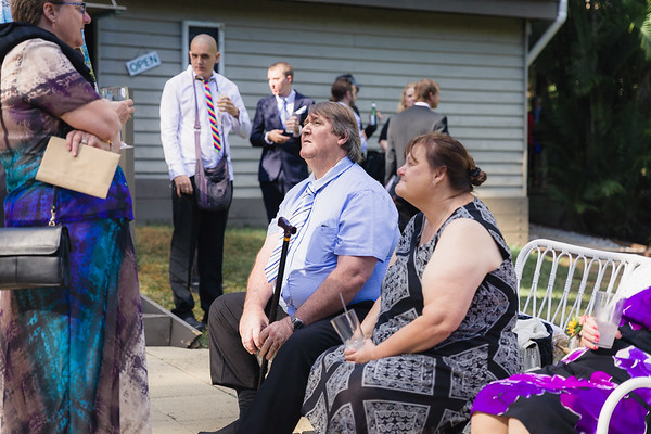 550_Cocktail-Hour_She_Said_Yes_Wedding_Photography_Brisbane