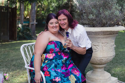 561_Cocktail-Hour_She_Said_Yes_Wedding_Photography_Brisbane