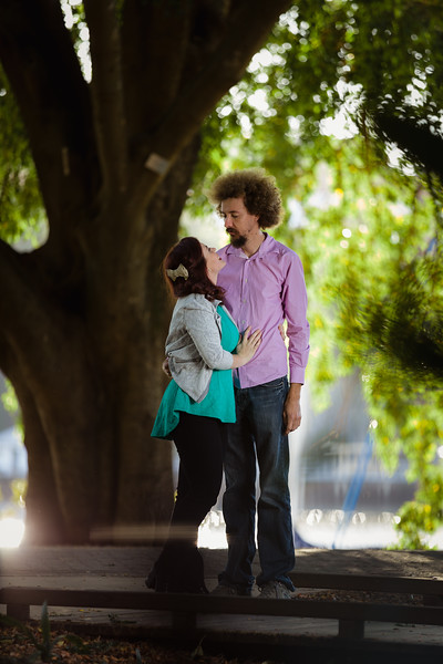 HP_She_Said_Yes_Wedding_Photography_Brisbane_0020