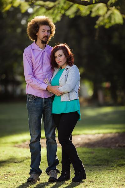 HP_She_Said_Yes_Wedding_Photography_Brisbane_0010