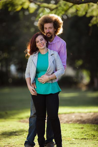HP_She_Said_Yes_Wedding_Photography_Brisbane_0014