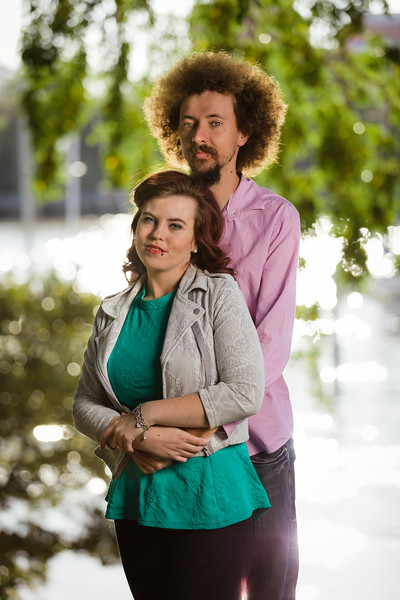 HP_She_Said_Yes_Wedding_Photography_Brisbane_0034