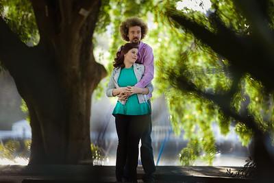 HP_She_Said_Yes_Wedding_Photography_Brisbane_0022
