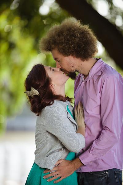 HP_She_Said_Yes_Wedding_Photography_Brisbane_0028
