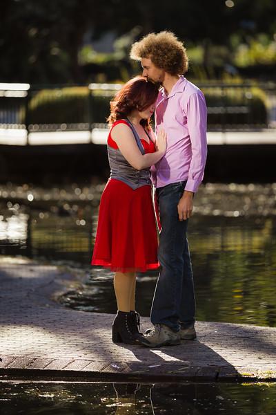 HP_She_Said_Yes_Wedding_Photography_Brisbane_0040