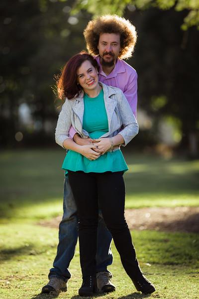 HP_She_Said_Yes_Wedding_Photography_Brisbane_0012