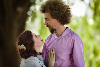 HP_She_Said_Yes_Wedding_Photography_Brisbane_0026
