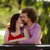 HP_She_Said_Yes_Wedding_Photography_Brisbane_0081