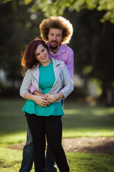 HP_She_Said_Yes_Wedding_Photography_Brisbane_0011