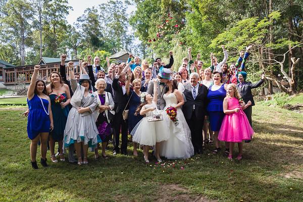 391_Family_She_Said_Yes_Wedding_Photography_Brisbane