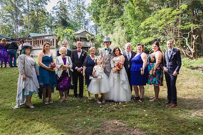 393_Family_She_Said_Yes_Wedding_Photography_Brisbane