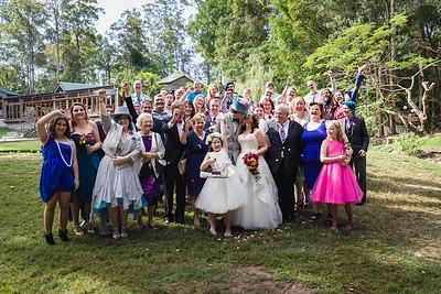 392_Family_She_Said_Yes_Wedding_Photography_Brisbane