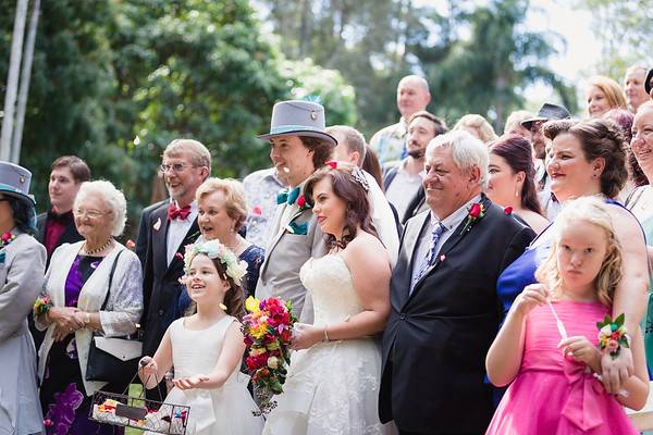 385_Family_She_Said_Yes_Wedding_Photography_Brisbane