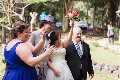 405_Family_She_Said_Yes_Wedding_Photography_Brisbane