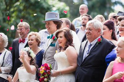 387_Family_She_Said_Yes_Wedding_Photography_Brisbane