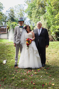 402_Family_She_Said_Yes_Wedding_Photography_Brisbane