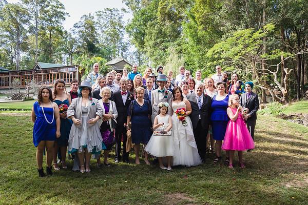 383_Family_She_Said_Yes_Wedding_Photography_Brisbane