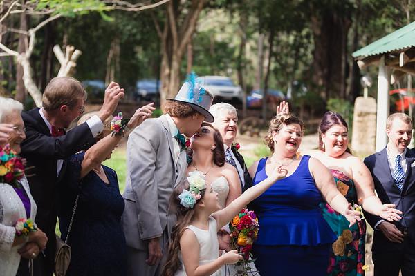 399_Family_She_Said_Yes_Wedding_Photography_Brisbane