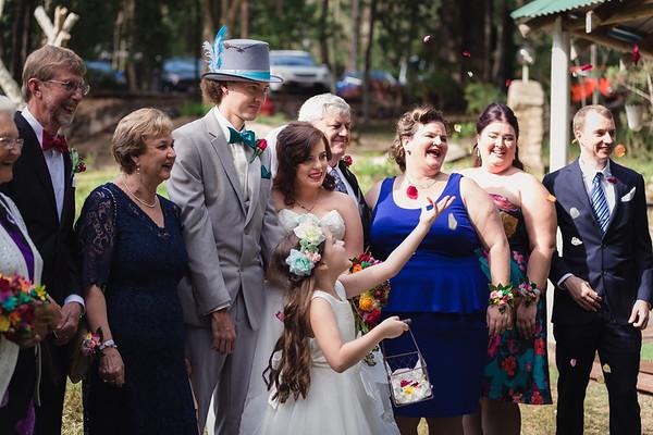 394_Family_She_Said_Yes_Wedding_Photography_Brisbane