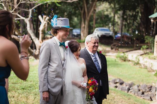 401_Family_She_Said_Yes_Wedding_Photography_Brisbane