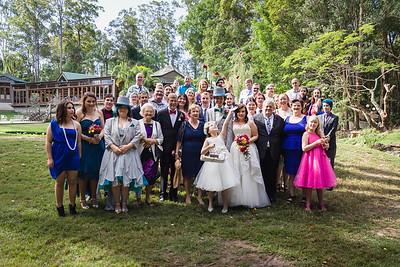 388_Family_She_Said_Yes_Wedding_Photography_Brisbane