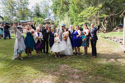 398_Family_She_Said_Yes_Wedding_Photography_Brisbane