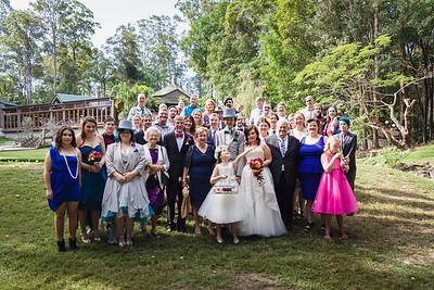 386_Family_She_Said_Yes_Wedding_Photography_Brisbane