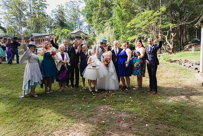 397_Family_She_Said_Yes_Wedding_Photography_Brisbane