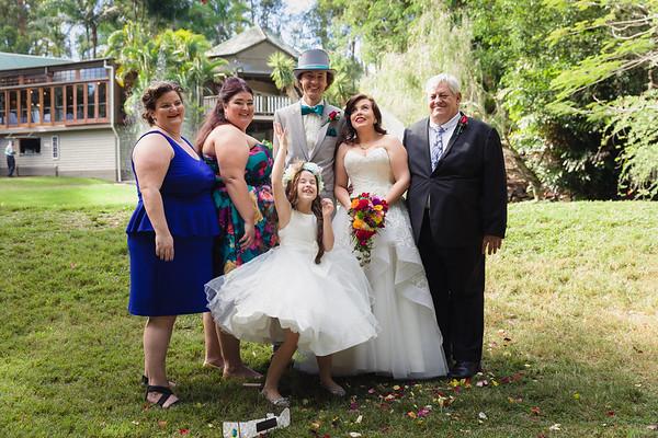 407_Family_She_Said_Yes_Wedding_Photography_Brisbane