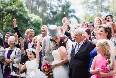 390_Family_She_Said_Yes_Wedding_Photography_Brisbane
