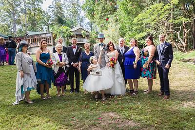 395_Family_She_Said_Yes_Wedding_Photography_Brisbane