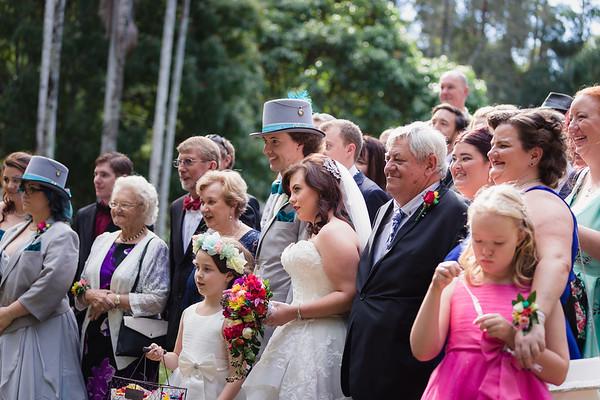 384_Family_She_Said_Yes_Wedding_Photography_Brisbane