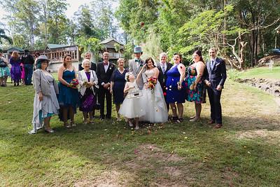 396_Family_She_Said_Yes_Wedding_Photography_Brisbane