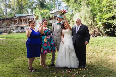 406_Family_She_Said_Yes_Wedding_Photography_Brisbane