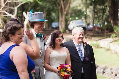 404_Family_She_Said_Yes_Wedding_Photography_Brisbane