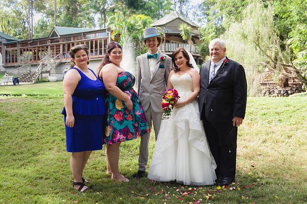 403_Family_She_Said_Yes_Wedding_Photography_Brisbane