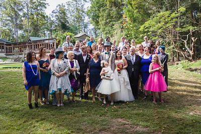 389_Family_She_Said_Yes_Wedding_Photography_Brisbane