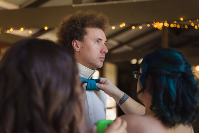 130_Groom-Preparation_She_Said_Yes_Wedding_Photography_Brisbane