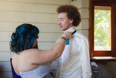 128_Groom-Preparation_She_Said_Yes_Wedding_Photography_Brisbane