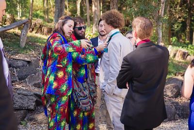 137_Groom-Preparation_She_Said_Yes_Wedding_Photography_Brisbane