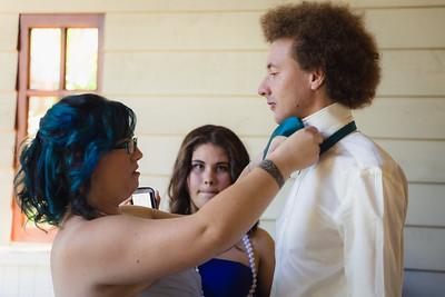 129_Groom-Preparation_She_Said_Yes_Wedding_Photography_Brisbane