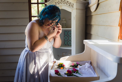 136_Groom-Preparation_She_Said_Yes_Wedding_Photography_Brisbane