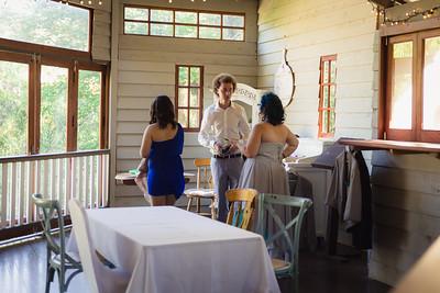 127_Groom-Preparation_She_Said_Yes_Wedding_Photography_Brisbane