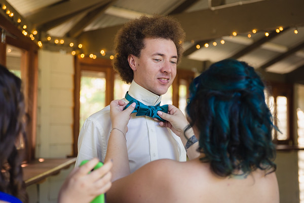 131_Groom-Preparation_She_Said_Yes_Wedding_Photography_Brisbane