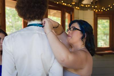 134_Groom-Preparation_She_Said_Yes_Wedding_Photography_Brisbane
