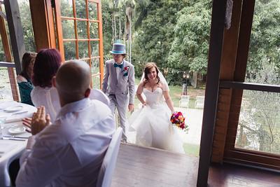589_Reception-Party_She_Said_Yes_Wedding_Photography_Brisbane