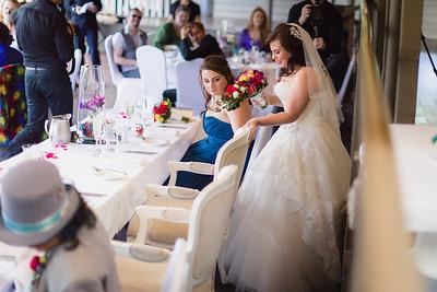 591_Reception-Party_She_Said_Yes_Wedding_Photography_Brisbane